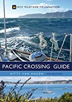 The Pacific Crossing Guide: RCC Pilotage Foundation