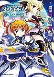 魔法少女リリカルなのは Reflection THE COMICS(1) (角川コミックス・エース)