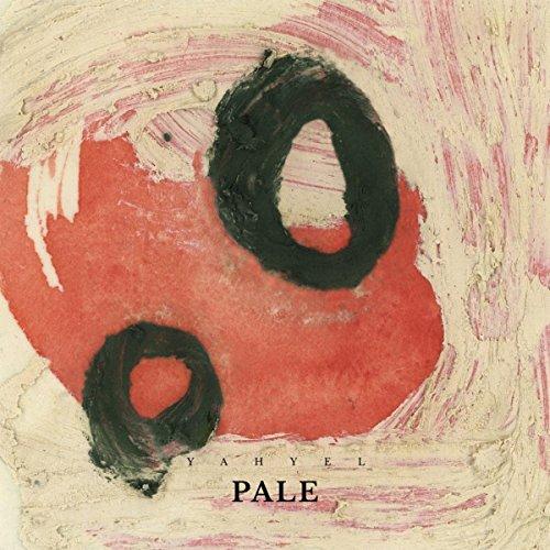 【Pale/yahyel】今年アツいバンドの最新MVを徹底解説!アルバム○○&ツアー情報もあり♪の画像