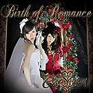 Birth of Romance