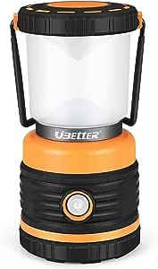 LEDランタン 電池式 3色切替/明るさ1000ルーメン/連続点灯12時間 防滴 五つの点灯モード 無段階調光 アウトドア/応急/防災用品