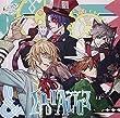 うたの☆プリンスさまっ♪Shining Masterpiece Show「Lost Alice」 (通常盤)