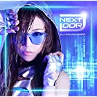 榊原ゆい『Next Door』【CD】