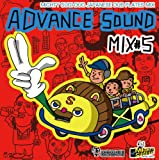 ADVANCE SOUND MIX #05