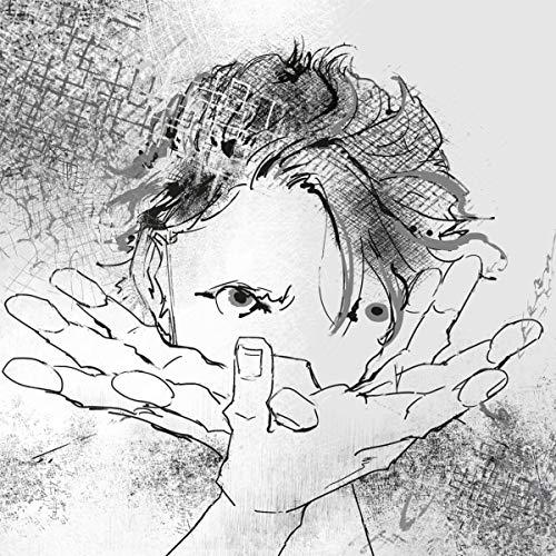 Eve【闇夜】歌詞の意味を考察!最後に何を取り戻すの?辛い運命でもいつかは愛せるようになりたい…の画像