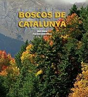 Boscos de Catalunya