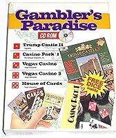 Gambler's Paradise - Casino Pack 1 (輸入版)