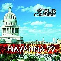 Havanna 99