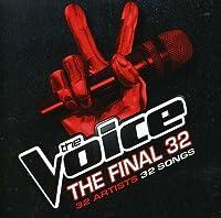 Voice-Final 32 (2013)