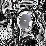 7 (IMPORT/CD)