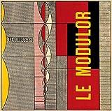 The Modulor, Modulor 2