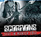 Live in Munich 2012 [Blu-ray] [Import]