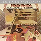 Fulfillingness First Finale [12 inch Analog]