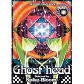 Ghost head [DVD]