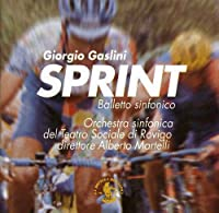 Sprint (Balletto Sinfonico)