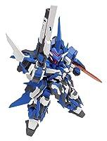 SUPER ROBOT HEROES イクスクレア プラモデル(メーカー初回受注限定生産)