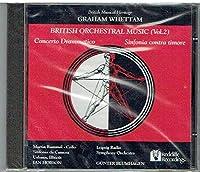 Concerto Drammatico