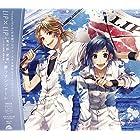夢ファンファーレ(Type BLUE)