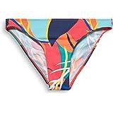 ESPRIT Bodywear Women's Tilly Beach Mini Brief Bikini Bottoms