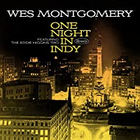 One Night in Indy [12 inch Analog]