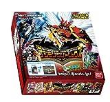 デジモンジントリックス 03 ブースターパック BOX