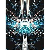 【メーカー特典あり】PassCode Zepp Tour 2019 at Zepp Osaka Bayside【特典:Zepp Tour 2019 メンバーソロ オリジナルA2ポスター付(4種ランダムの中から1枚)】[Blu-ray]