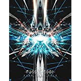 PassCode Zepp Tour 2019 at Zepp Osaka Bayside[Blu-ray]