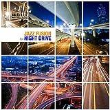 ジャズ・フュージョン for Night Drive