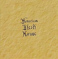 American Bleak House