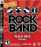Rock Band Track Pack: Vol. 2 (輸入版)