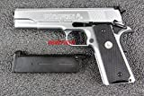 ARMY R29 COLT GOLD CUP NationalMatch SV□m1911 m92 g17 p226