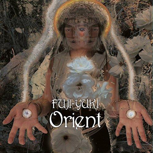 [画像:Orient [Analog]]
