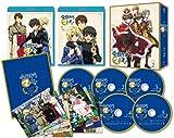 今日からマ王! Blu-ray BOX シーズン2[Blu-ray/ブルーレイ]