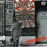 EUROBOUNDS remastered [DVD]