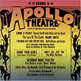 Stars of the Apollo