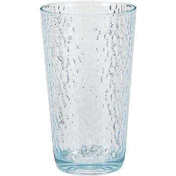 グラス・ハマー