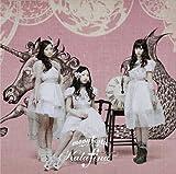 moonfesta~ムーンフェスタ~(初回生産限定盤B)(Blu-ray Disc付)