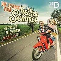 Die Legende Vom Heiben Sommer / Various