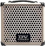 DV MARK ベースコンボアンプ LITTLE JAZZ DVM-LJ