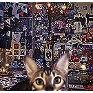 CATALOGUE 1987-2016 (初回限定盤A)