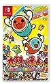 太鼓の達人 Nintendo Switchば~じょん! ([早期購入特典]演奏キャラクター「ゴールドどんちゃん」が手に入るダウンロード番号 同梱) [Amazon.co.jp限定]「おもちゃのシンフォニー」がダウンロードできるダウンロード番号 配信 付