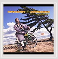 Offroading With Bodhidharma (Tales & Songs from Th