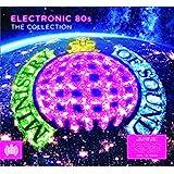 Electronic 80'S