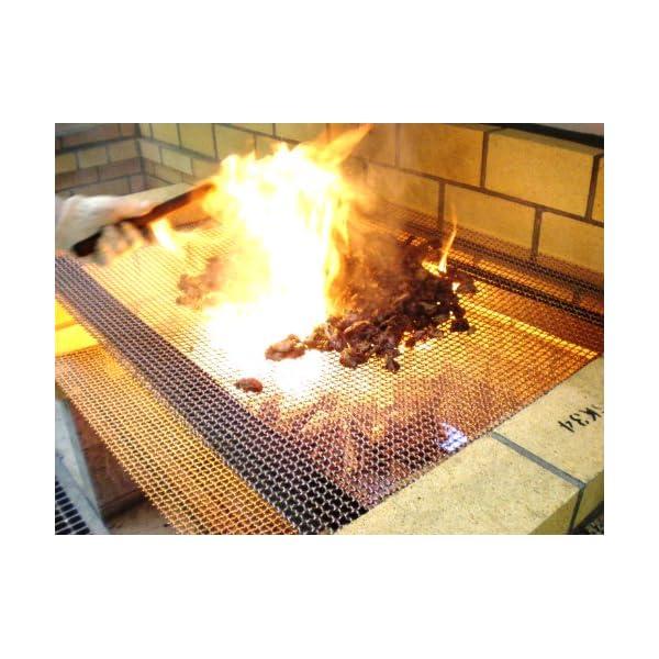 野崎漬物 たたきあげ職人 鶏炭火焼きの紹介画像3