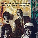 The Traveling Wilburys Vol 3