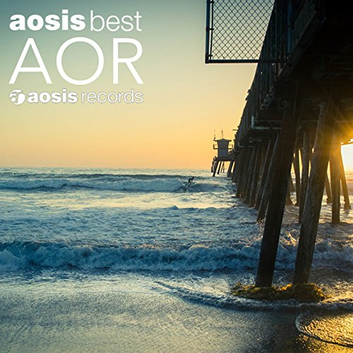 aosis best AOR selected by Tos...