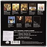 Abba The Albums 画像