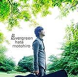 evergreen/