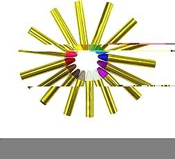 フェイスペイント ボディペイント クレヨンタイプ ハロウィン 仮装 コスプレ 無毒 簡単水洗 16色 セット