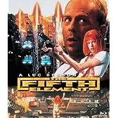 フィフス・エレメント [Blu-ray]